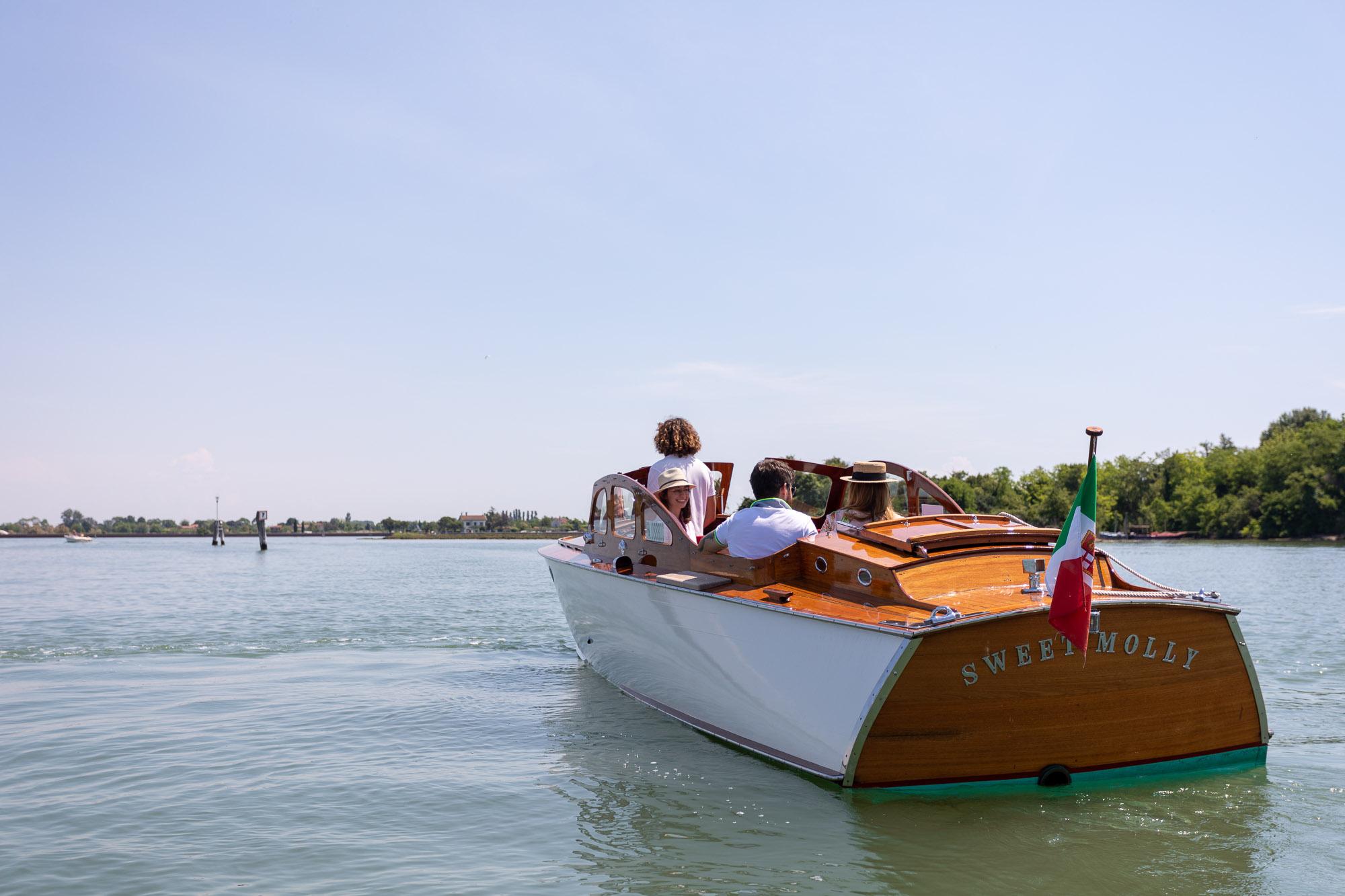 ADV_Fandango_Tour_Venezia